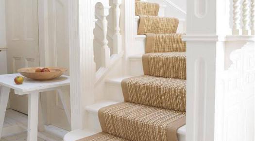 alfombra-escalera