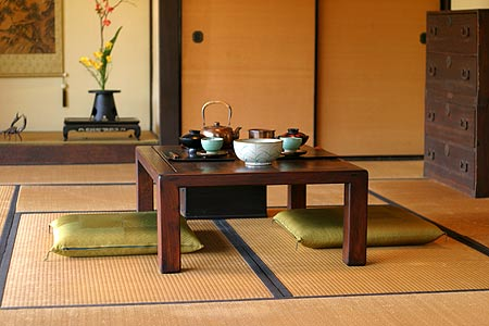 Estilo zen: tu casa llena de paz