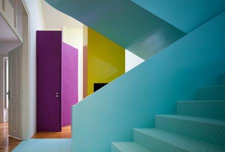 color-casa