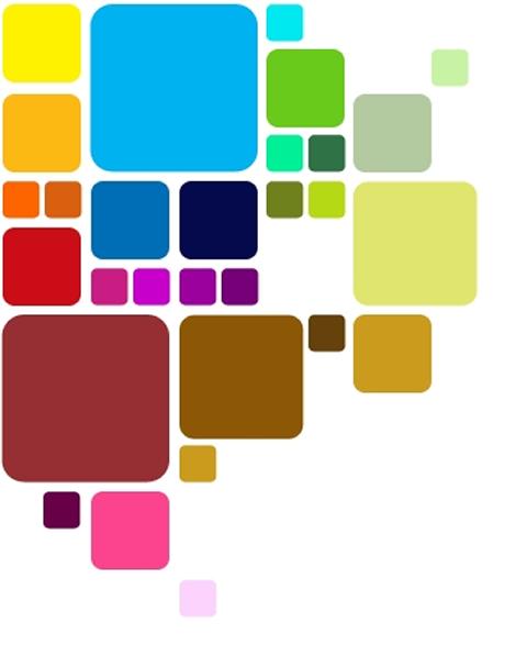 Consejos para elegir los colores de la decoración