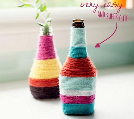 La moda del DIY: Do it yourself