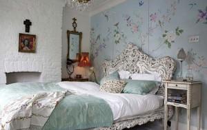 Decoración del dormitorio según la personalidad