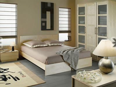 Consejos básicos para aplicar el feng shui en tu casa