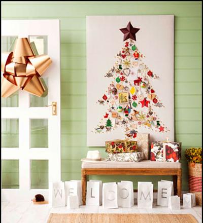 navidad-recibidor