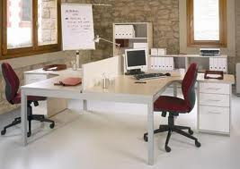 El trabajo administrativo y el mobiliario requerido for Mobiliario de oficina guatemala