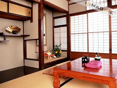 Decorar el salón con estilo japonés