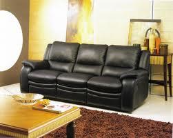 Comprar un sofá de cuero