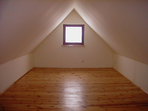 Reparar suelos madera archives interiorista - Reparar piso parquet ...